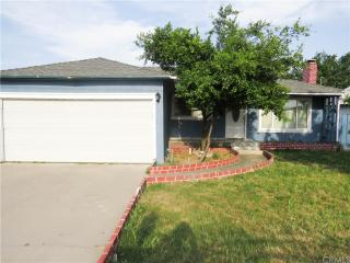 6770 California St, Winton, CA