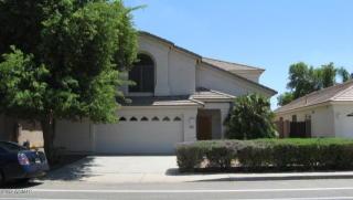 4637 East Frye Road, Phoenix AZ