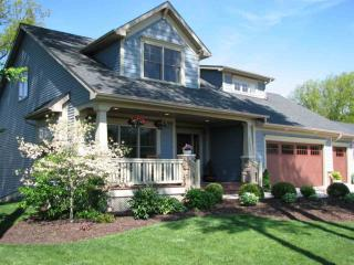 11435 Red Fern Place, Fort Wayne IN