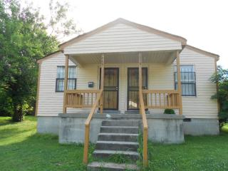 1058 North Claybrook Street, Memphis TN