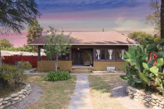 18261 Rayen Street, Northridge CA