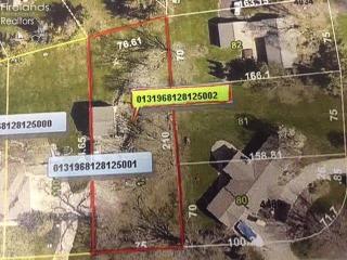 4475 East Terrace Circle, Port Clinton OH
