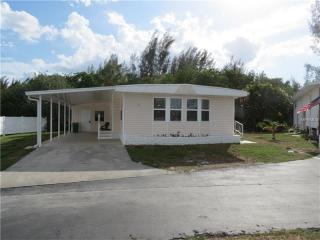 4300 Riverside Drive #169, Punta Gorda FL