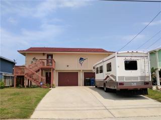 3141 Laguna Shores Road, Corpus Christi TX