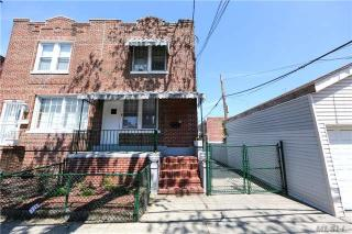 7329 69th Road, Middle Village NY