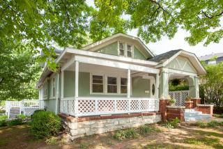 4212 S Minnie St, Kansas City, KS