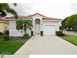 15280 Southwest 49th Court, Davie FL