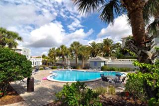 190 Ocean Hibiscus Drive #C201, Saint Augustine FL