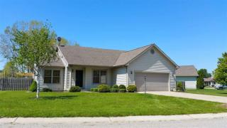 68943 Red Cedar Rd, New Paris, IN
