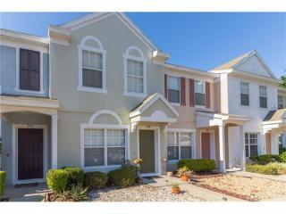 974 Vineland Place, Lake Mary FL