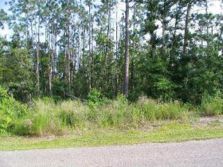 Lot 29 Lot 29 Sycamore Drive, Pass Christian MS