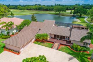 9610 Knollwood Lane, Fort Pierce FL