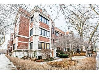 5656 South Dorchester Avenue #1, Chicago IL