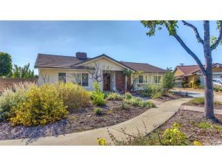 1219 Nutwood Avenue, Fullerton CA