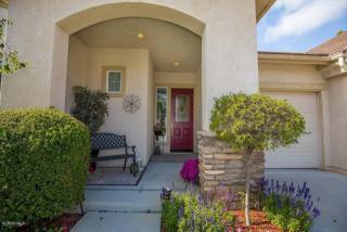 5559 California Oak Street, Simi Valley CA