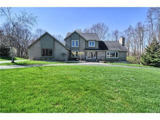 3979 Heatherwood Drive, Commerce Township MI