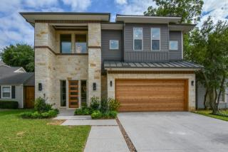 4826 West Amherst Avenue, Dallas TX