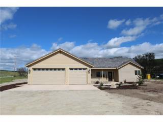 77951 Ranchita Canyon Road, San Miguel CA