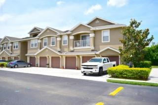 4107 Meander Place #104, Rockledge FL