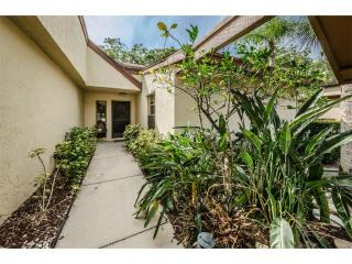 3122 Tanglewood Trail, Palm Harbor FL