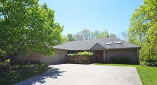 7307 Inverness Commons, Fort Wayne IN