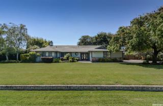 535 Foxfire Drive, Manteca CA