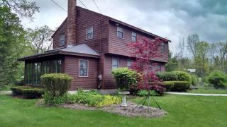 94 Hollis St, Pepperell, MA