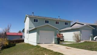 3 Clearview Court, Gillette WY