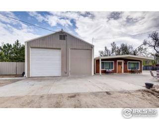 6803 West Us Highway 34, Loveland CO