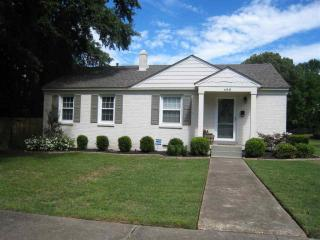 488 Lytle Street, Memphis TN