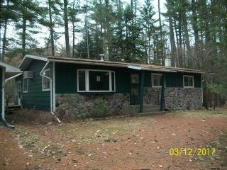 6076 Townsend Rd, Manitowish Waters, WI
