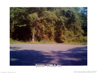 455 Hazelnut Hill Road, Groton CT