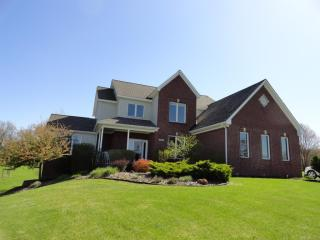 7620 Fox Trace Road, Dexter MI