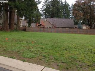1054 Southwest Courtney Laine Drive, McMinnville OR
