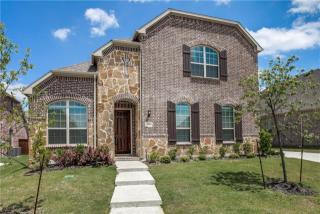 954 Holt Lane, Allen TX