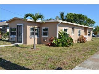 207 Southwest 4th Street, Deerfield Beach FL