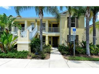 5581 Key West Place #A-08, Bradenton FL