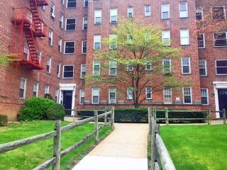 780 Bronx River Road #A15, Bronxville NY