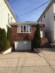 326 Hamilton Street, Harrison NJ
