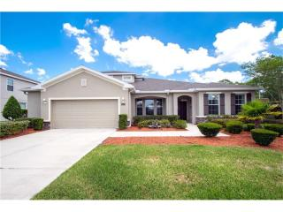 13635 Hunters Point Street, Spring Hill FL
