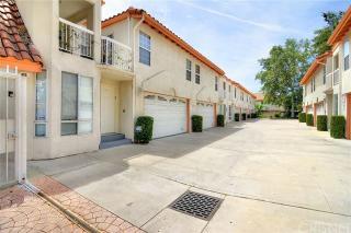 5731 Etiwanda Avenue #4, Tarzana CA