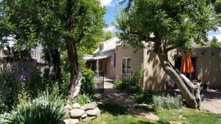 65 Valerio Road, Ranchos De Taos NM