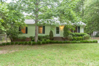 19 East Maggie Court, Wendell NC