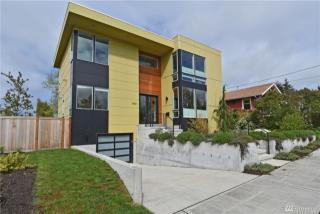7041 9th Avenue NW, Seattle WA