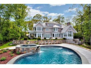 24 Valley Road, Norwalk CT