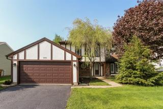 1095 Mensching Road, Roselle IL