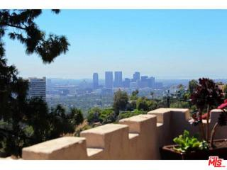 9274 Warbler Way, Los Angeles CA