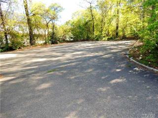 Boyle Road, Selden NY