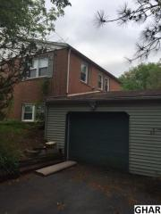65A B Red Mill Road, Etters PA