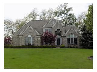 1168 Fireside Trl, Broadview Heights, OH